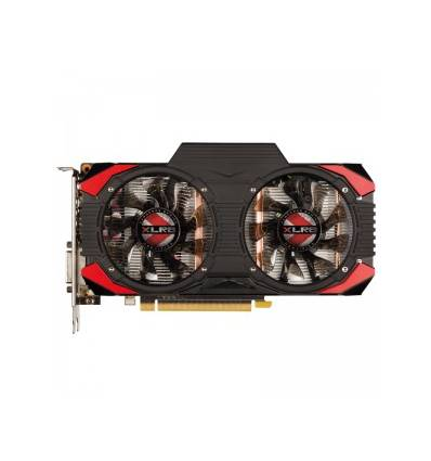 Nvidia Geforce Gtx 1060 Xlr8