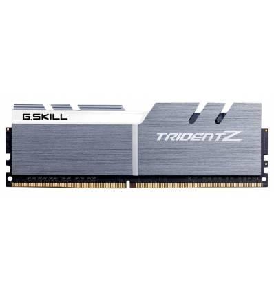 Memoria RAM DDR4 3600MHz 16GB C16 GSkill TriZ K2