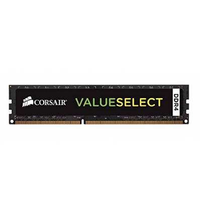 Memoria RAM DDR4 2133MHz 8GB C15 Corsair VS