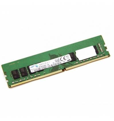 Samsung 16GB DDR4 16GB DDR4 2133MHz memoria