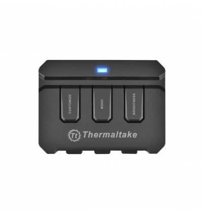 THERMALTAK LUMI COLOR 256C RGB MAGNETIC LED STRIP CONTROL PACK