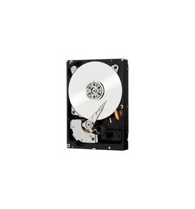 """Hard Disk interno 3.5"""" Western Digital 1TB Black 64MB Cache Sata Rigenerato"""