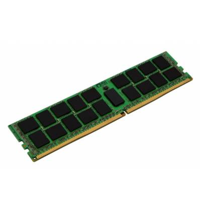 Kingston Technology ValueRAM 8GB DDR4 2400MHz Server Premier 8GB DDR4 2400MHz Data Integrity Check (verifica integrità dati) mem