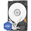 "Hard Disk interno 2.5"" Western Digital 500Gb Blu WD5000LPCX"