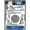 """Hard Disk interno 2.5"""" Western Digital 500Gb Blu WD5000LPCX"""