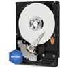 """Hard Disk interno 3.5"""" Western Digital 4TB WD40EZRZ, Blue"""