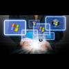 Servizio di Installazione Sistema Operativo e Drivers