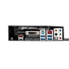Scheda Madre ASUS Z270F GAMING STRIX Socket 1151 Z270 DDR4 VGA HDMI DVI DP USB3 ATX