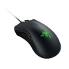 Mouse USB Razer Death Adder Chroma