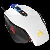 Corsair Gaming M65 Pro Rgb White