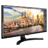 "LG Monitor 29"" LED 29UM68-P.AEU 2560x1080 IPS 5 ms HDMI Nero"