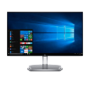 "Monitor Led 24"" Dell S2418H FullHD [210-ALPX]"