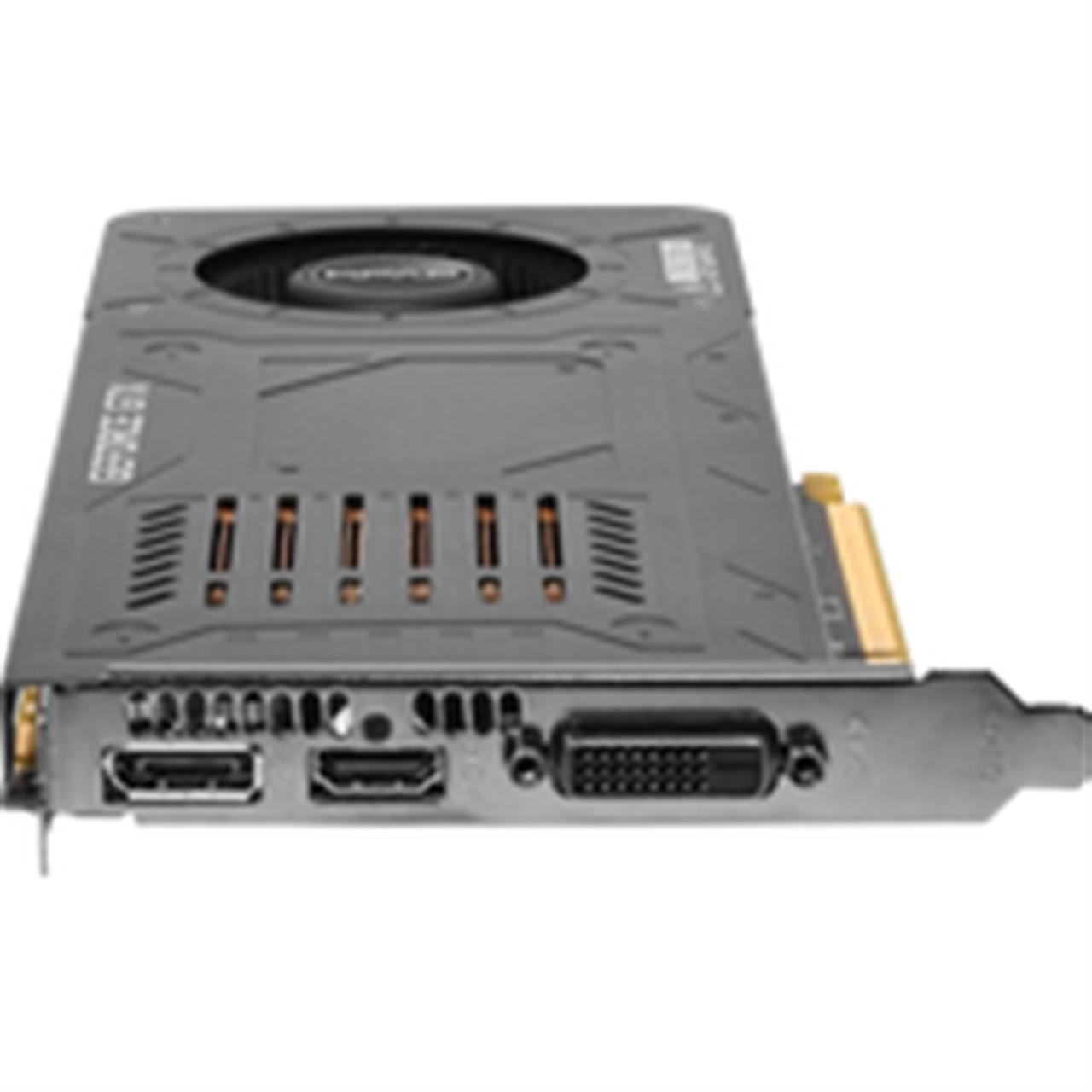 Scheda Video Nvidia Kfa2 Geforce Gtx 1070 Katana Daxstore Srls Vga Evga Ftw Gaming Acx 30 8gb Gddr5