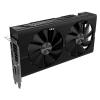 Scheda video AMD RADEON Sapphire RX 580 4G Pulse