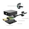 Adattatore Attivo DisplayPort a HDMI Convertitore DP su HDMI 2.0 Supporto 4K@60Hz