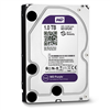 "Hard Disk interno 3.5"" Western Digital 1TB WD10PURX, Purple"
