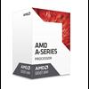 CPU AMD A12 9800E Quad Core 3.8Ghz 2MB 35W AM4 Radeon R7 SERIES Graphic card