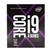 CPU Intel Core i9 7900X Extreme Edition 3.3GHz 13.75MB S2066 BOX