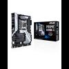 Scheda Madre Asus PRIME X299-A 2066 X299 8xDDR4 DVI U3 ATX