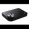 Scheda Audio Creative SB X-FI Surround 5.1 Pro