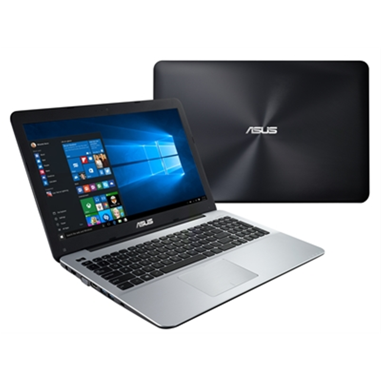 Notebook ASUS F555YI XX115T Refurbished