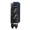 Scheda Video SAPPHIRE NITRO+ Radeon™ RX Vega56 8G HBM2 Limited Edition