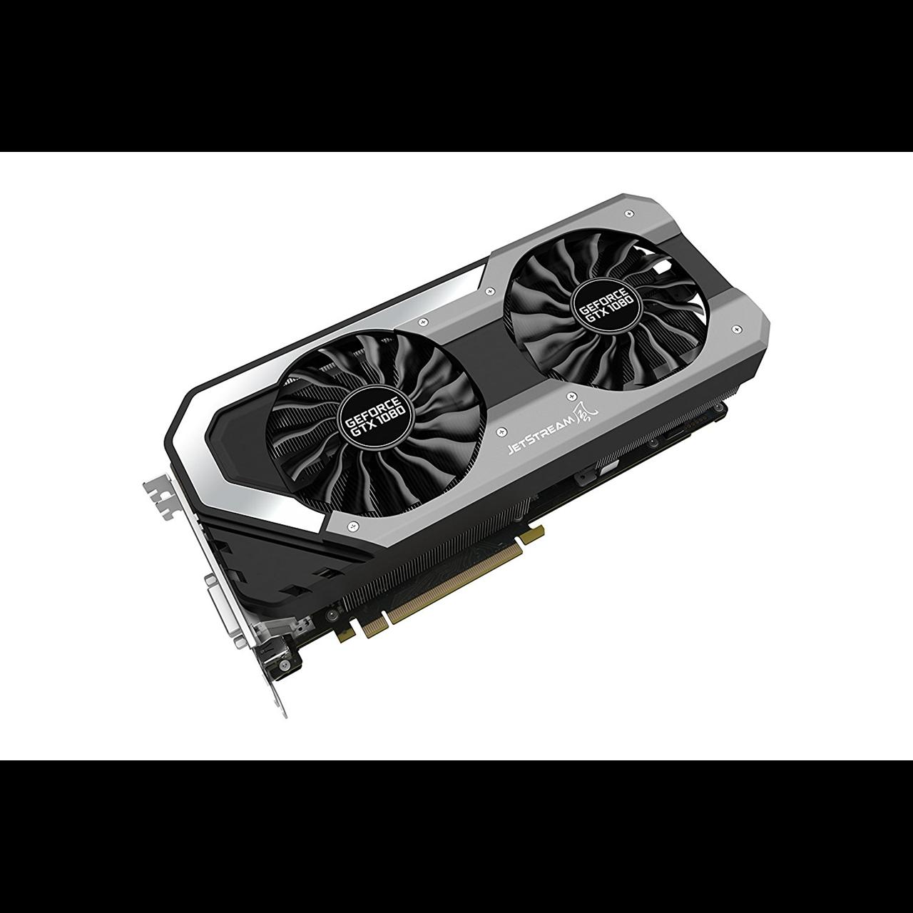 Pny gtx 1070 xlr8 oc | PNY GeForce GTX 1070 DirectX 12