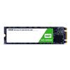SSD Western Digital Green 120 GB Sata3 M.2 Western DigitalS120G2G0B