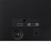 Monitor LED Samsung S24F350FHUXEN 61cm (24) HDMI,VGA