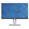 Monitor LED Dell U2415 61,13cm (24,1) 2xHDMI,2xMHL,DisplayPort,mini DisplayPort
