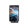 Dis 27 Samsung S27E450B LED
