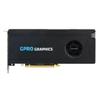Scheda Video SAP GPRO 8200 8G GDDR5 PCI-E QUAD DP (UEFI) BROWN BOX