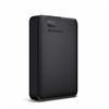 Hard Disk Esterno 2,5 4TB WD Elements Portable SE