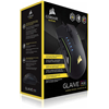 Mouse Corsair Gaming GLAIVE RGB - Black