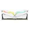 Memoria RAM DDR4 3200 32GB C16 Team Hawk RGB K2