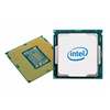 Intel Tray Core i3 Processor i3-8100 3,60Ghz 6M Coffee Lake