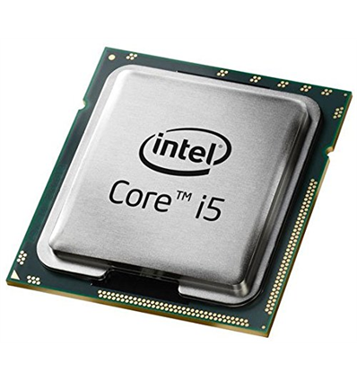 Intel Tray Core i5 Processor i5-9600K 3,70Ghz 9M Coffee Lake