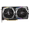 Scheda Video MSI GeForce RTX 2060 6GB GAMING Z