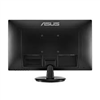 Monitor LED 24 Asus VA249HE