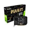 Scheda Video Palit GeForce RTX 2060 6GB StormX OC ITX