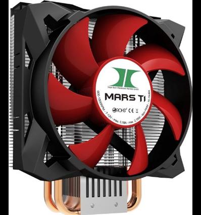 CPU Cooler Inter-Tech MARS T1