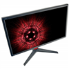 Monitor Led 24 Hannspree HG 244 PJB