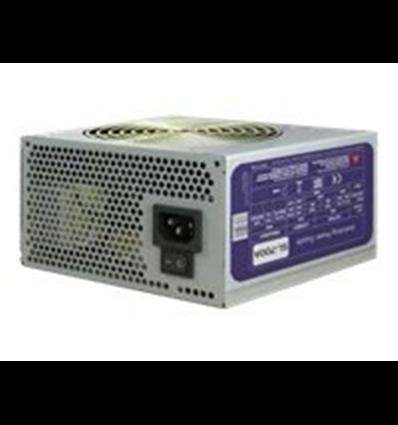 Alimentatore 700W Inter-Tech SL-700