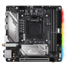 Scheda Madre 1151 Gigabyte Z390 I Aorus Pro WiFi Intel Z390