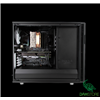 AMD R3008 Fanless