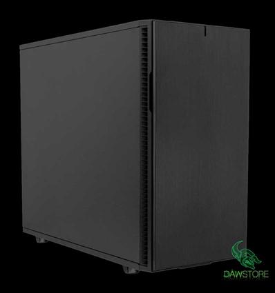 AMD - NEXT