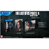 PS4 The Last Of Us : Part II - Special Edition