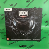 PC Doom Eternal Collector's Edition