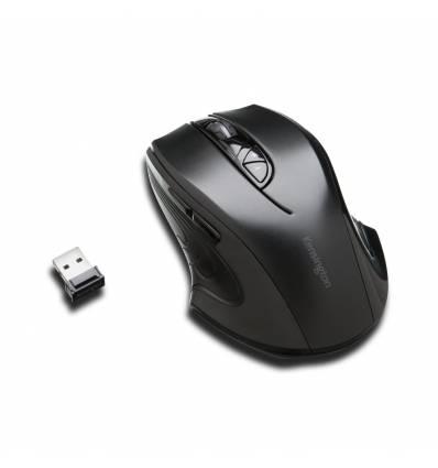 Kensington Mouse ad alte prestazioni MP230L — Nero