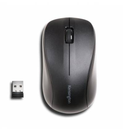 Kensington Mouse ValuMouse wireless